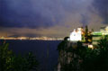 vico by night